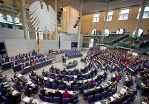 البرلمان الألماني يقر تمديد مشاركة الجيش في مكافحة الإرهاب بالبحر المتوسط