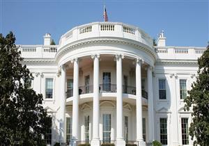 البيت الأبيض يرفض فتح تحقيق في الكونجرس في اتهامات لترامب بالتحرش بنساء
