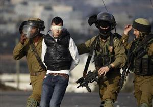 نادي الأسير الفلسطيني: ارتفاع عدد المعتقلين منذ قرار ترامب إلى 200 حالة