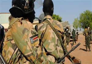 مقتل 16 شخصا في كمين على أحد الطرق في جنوب السودان