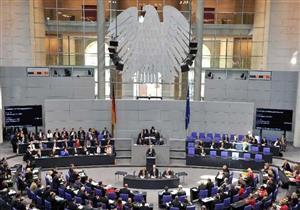 البرلمان الألماني أقر تمديد مشاركة الجيش في مهمتين لمكافحة داعش