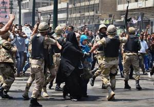 """تأجيل محاكمة 9 متهمين في """"أحداث مسجد الفتح"""" لـ 13 فبراير"""