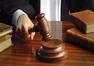"""14 يناير.. الحكم في إعادة محاكمة 19 طالبًا في """"اقتحام مشيخة الأزهر"""""""
