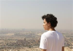 تعرّف على أصغر مرشح لجائزة أفضل ممثل في مهرجان دبي السينمائي