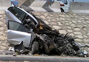 """مقترح بـ""""تكهين"""" السيارات القديمة للحد من حوادث الطرق"""