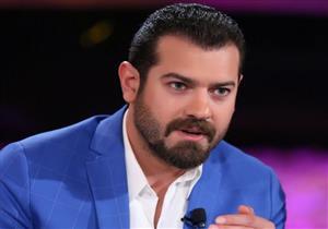 """عمرو يوسف ينشر صورة مع أبطال فيلم """" واحد صحيح"""""""