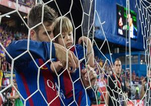 بالصور- أطرف احتفالات الفوز فى عالم الرياضة