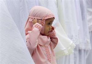 كيف أعلم أولادي الحفاظ على الصلاة الصحيحة؟
