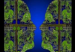 ابتكار جهاز يساعد على زيادة معدلات الذكاء بدون جراحة