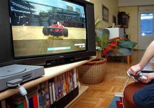 هذا المعيار مهم لممارسة الألعاب على شاشة التلفاز