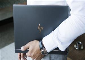 """ثغرة بالعديد من أجهزة كمبيوتر """"إتش بي"""" تتيح تسجيل ما تكتبه"""