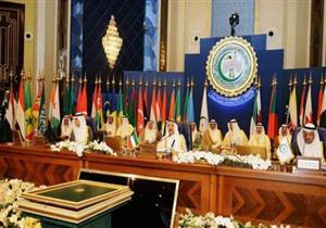 بدء اجتماع أعمال القمة الإسلامية الاستثنائية في اسطنبول