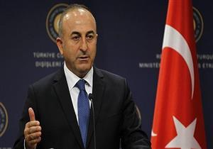 في افتتاحية قمة التعاون الإسلامي.. تركيا تدعو للاعتراف بالقدس الشرقية عاصمة لفلسطين