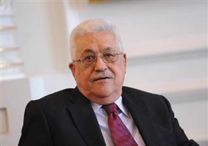 هل يستخدم أبو مازن ورقة حل السلطة الفلسطينية ردًا على قرار ترامب؟