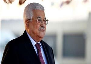 أبو مازن: لا سلام ولا استقرار دون القدس الشرقية عاصمة لفلسطين