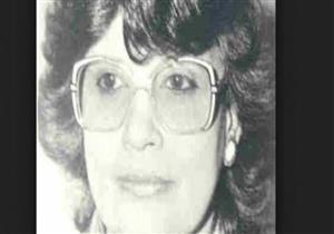 جنازة الإعلامية سامية صادق من السيدة نفيسة والعزاء بالحامدية الشاذلية