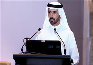الإمارات والسعودية تعملان على إصدار عملة رقمية للمعاملات عبر الحدود