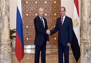 يناير بدء التنفيذ.. التفاصيل الكاملة للمنطقة الاقتصادية الروسية بشرق بورسعيد