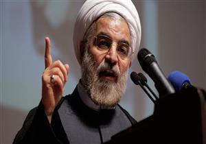 الرئيس الإيراني: مستعدون للتعاون في الدفاع عن القدس دون أي شرط مسبق