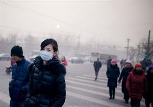 تعرف على معايير جودة الهواء وأكثر المدن تلوثاً حول العالم