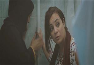 """رسالة مهرجان دبي.. """"زهرة الصبار"""" ينتظر الإنصاف و""""حرب التكهنات"""" اشتعلت!"""