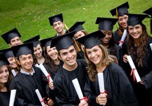 إذا كنت ترغب بتعليم جامعي مجاني 100% عليك زيارة هذه الدول