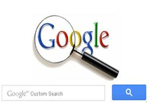 الأشخاص الأكثر بحثاً علي جوجل عالمياً في عام 2017