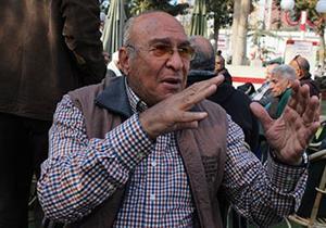 أحمد رفعت.. ابن بولاق الذي كرَّمه عبد الناصر وغيَّر مركزه صالح سليم