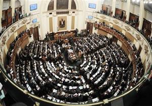 """وكيل """"إعلام النواب"""" يطالب بإقالة رئيس الإدارة المركزية للصيدلة"""