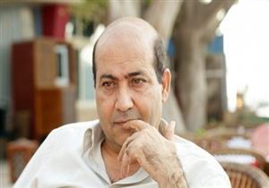 """طارق الشناوي يتحدث لـ""""مصراوي"""" عن مميزات وعيوب """"سابع جار"""": جرأة اجتماعية"""