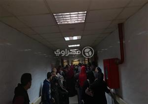 """""""مصراوي"""" يبحث عن """"البنسلين"""" في صيدليات القاهرة: """"الصحة"""" تحدثت فكذبت"""