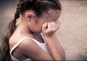 """طفلة تصرخ 30 دقيقة بعد مصرع والديها في الحمام: """"بابا وماما مش بيصحوا"""""""