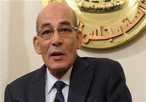 قرار جديد من وزير الزراعة يسمح بنسبة 0.05% من الإرجوت في واردات القمح