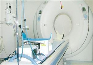 مستثمر يتولى تجهيز غرفة عناية مركزة وتوفير جهاز أشعة مقطعية لأهالي الفرافرة