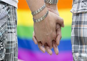 """أول إذاعة """"للمثليين"""" في هذه الدولة العربية"""