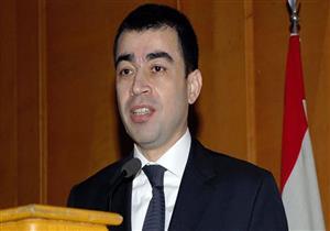 وزير الطاقة اللبناني يعلن دخول بلاده نادي الدول النفطية