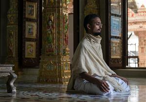 كيف تتغلب على السهو فى الصلاة؟