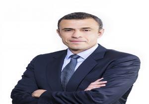 """هيرميس تطلق شركة """"valU"""" لخدمات البيع بالتقسيط في مصر"""