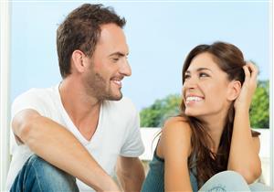 حقيقة أم خيال.. هل يمكن أن يتحول الحب إلى صداقة؟