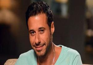 """أحمد السعدني يوجه رسالة للجمهور الخليجي بعد عرض """"الكبريت الأحمر2"""""""