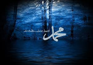 فضل التمسك بسنن النبي.. وما يجب على كل مسلم فعله؟!