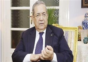 مساعد وزير الخارجية الأسبق: لا أحد يستمع إلى وجهة النظر الإسرائيلية - فيديو