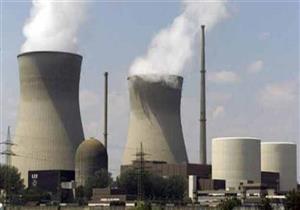ما هو الدور الذي لعبه البنك الأهلي في مشروع المحطة النووية بالضبعة؟