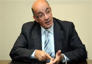 """185 مليون جنيه من صندوق تحيا مصر لتنمية """"بئر العبد"""""""