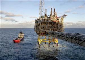 المصرية للبترول: الاكتفاء الذاتي من الغاز الطبيعي خلال 2018 -فيديو