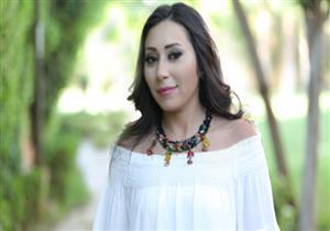 """الجمعة.. شيماء الشايب تغني """"لولا الملامة"""" و""""جانا الهوا"""" مع مروان خوري"""