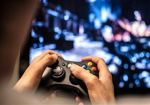 """دراسة توصي """"أطباء الطوارئ"""" بألعاب الفيديو: """"ساعة لعب تحسن قدرتهم 6 أشهر"""""""