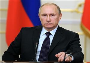 استطلاع رأي: 67 بالمئة من الروس مستعدون للتصويت لبوتين
