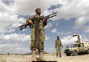 مصادر عسكرية: الجيش يحرر آخر معاقل الحوثيين شرقي اليمن