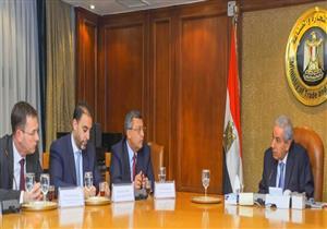 قابيل: مؤسسة التمويل الدولية تدرس ضخ استثمارات جديدة بمصر في 8 قطاعات